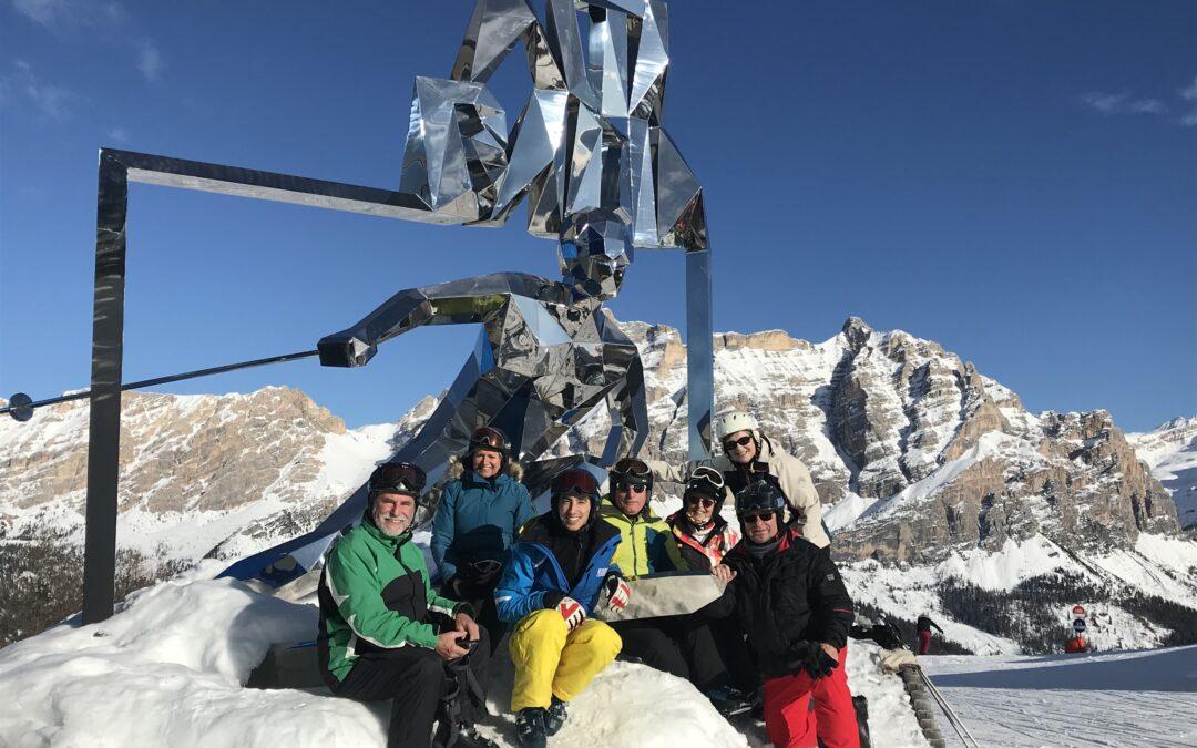 Absage Südtirolfreizeit